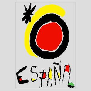 Spainish Soccer