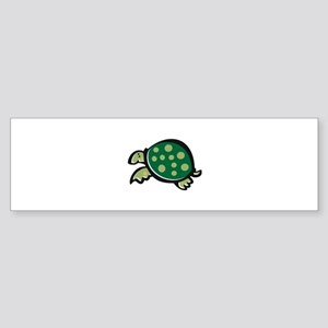 Turtle402 Bumper Sticker