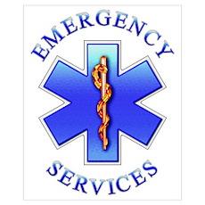 EMS Poster