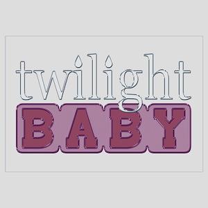 Twilight Baby