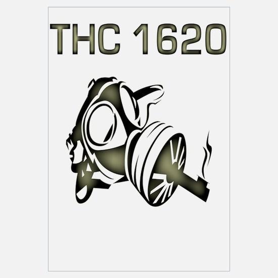 THC 1620