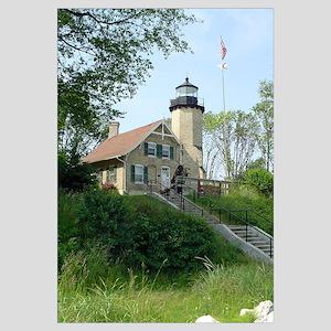 White River Light House