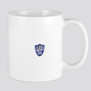 Shield_Facebook Mugs