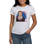 Billary Clinton Women's T-Shirt