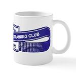North Shore Dog Training Club Mug