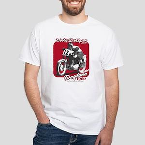 Daytona '60 Shirt