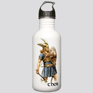 Thor Stainless Water Bottle 1.0L