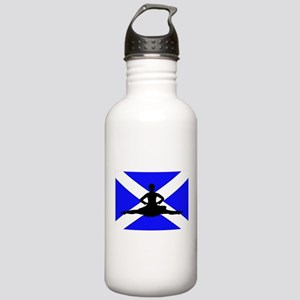 Scotland Leap Stainless Water Bottle 1.0L