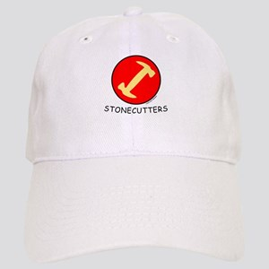 Stonecutters Cap