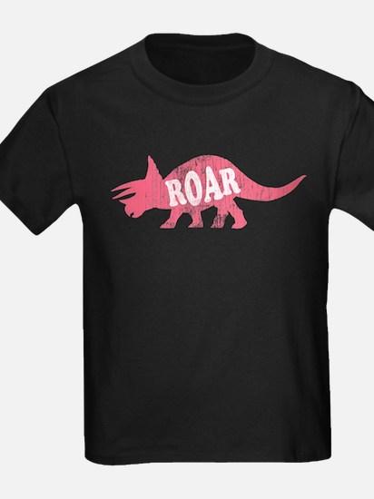 Roar T