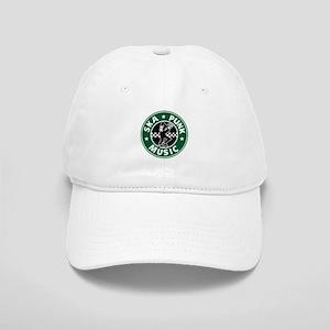 Ska Punk Cap