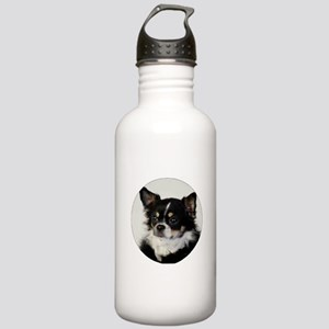 Tira - Head Shot Stainless Water Bottle 1.0L