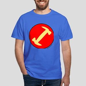 Stonecutters Dark T-Shirt
