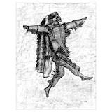 Chief illini Posters