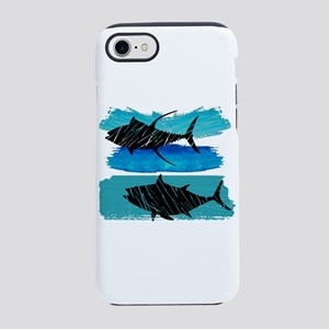SEEKING iPhone 7 Tough Case