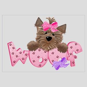 Yorkiegirl Woof