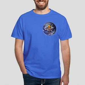 Unitarian Universalist Dark T-Shirt
