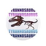 Tyrannosaurus 3.5