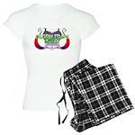 Mantra Women's Light Pajamas