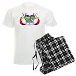 Mantra Men's Light Pajamas