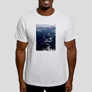 Amazon Basin T-Shirt (black) T-Shirt