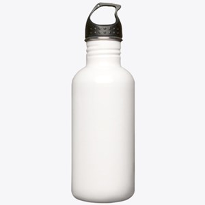Gifts for Him Stainless Water Bottle 1.0L