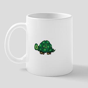 Turtle550 Mug