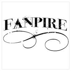 Fanpire Poster