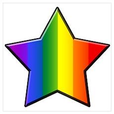 Super Gay Pride! Poster