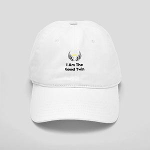 Good Twin Cap