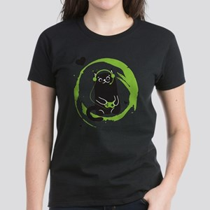 Gamer Ca T-Shirt