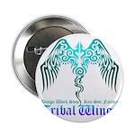 tribal wings 2.25