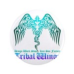 tribal wings 3.5