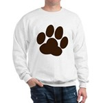 Friendly Paws Sweatshirt