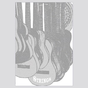 Faded Strings