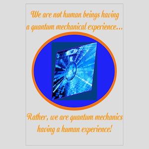 Quantum Mechanics quotes&Jokes