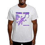 lizard Light T-Shirt