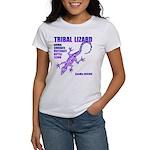 lizard Women's T-Shirt