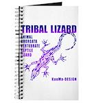 lizard Journal