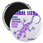 lizard 2.25