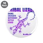 lizard 3.5