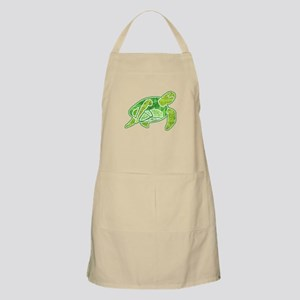 Sea Turtle 2 Apron