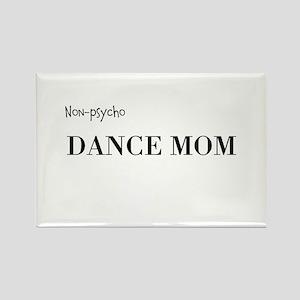 DANCE MOM Magnets