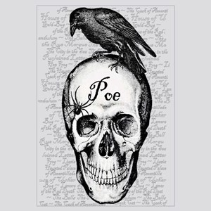 Raven Poe