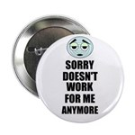 SORRY DOESN'T WORK FOR ME ANYMORE 2.25