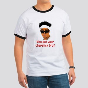 Jersey Shore Guido Ringer T