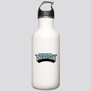 Dream Team Stainless Water Bottle 1.0L