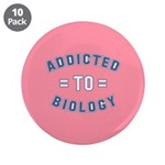 Addicted to Biology 3.5