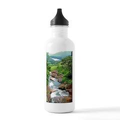 Misty Valley Water Bottle