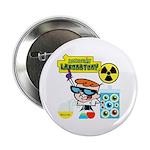Dexters Laboratory Experiments 2.25